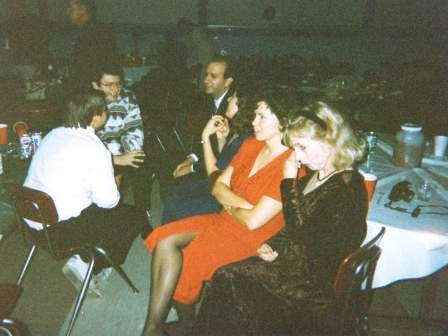 Waybac.1995.09.tawr139
