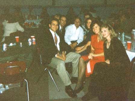 Waybac.1995.09.tawr141