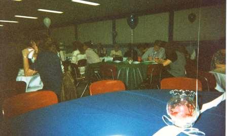 Waybac.1995.09.tawr143