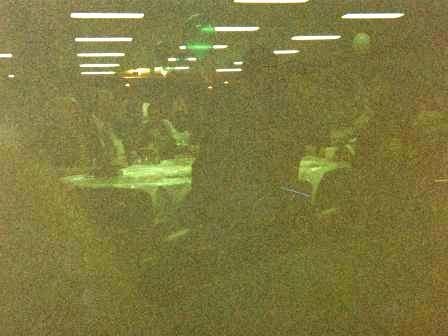 Waybac.1995.09.tawr144