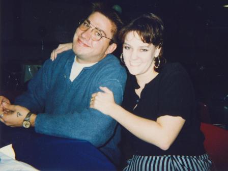 Waybac.1995.09.tawr145