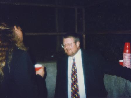 Waybac.1995.09.tawr147