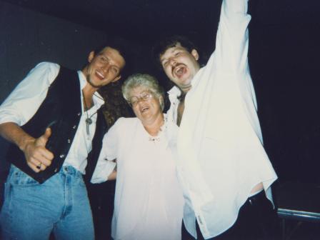 Waybac.1995.09.tawr157