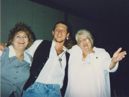 Waybac.1995.09.tawr158