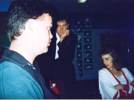 Waybac.1995.09.tawr161