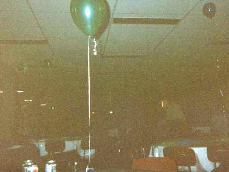 Waybac.1995.09.tawr163