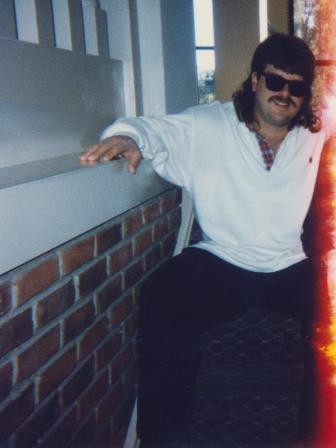 Waybac.1995.09.tawr164