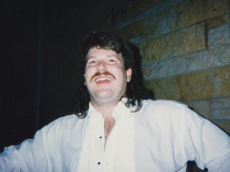 Waybac.1995.09.tawr175