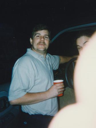 Waybac.1995.09.tawr176