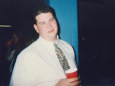 Waybac.1995.09.tawr177