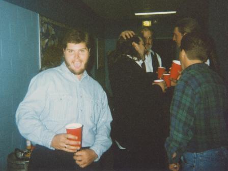 Waybac.1995.09.tawr179