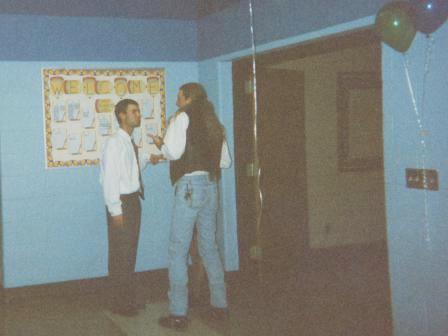 Waybac.1995.09.tawr182