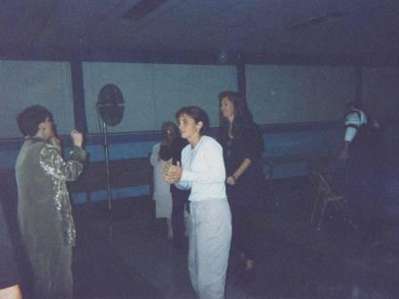 Waybac.1995.09.tawr184