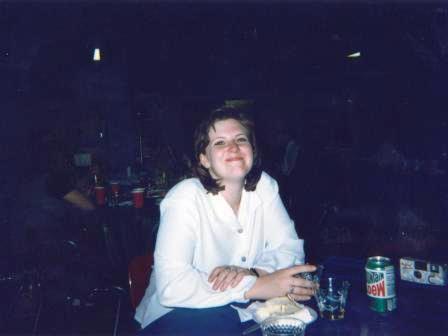 Waybac.1995.09.tawr192