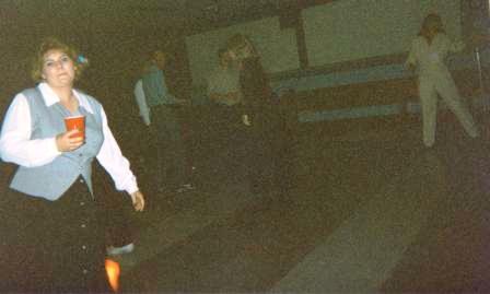 Waybac.1995.09.tawr194