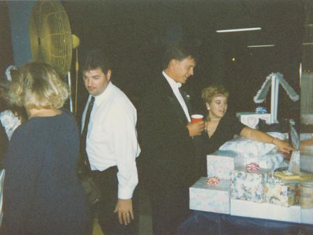 Waybac.1995.09.tawr196
