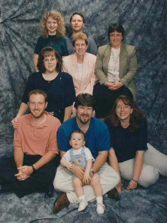 Waybac.1997.gggm10