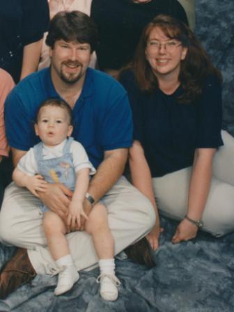 Waybac.1997.gggm11