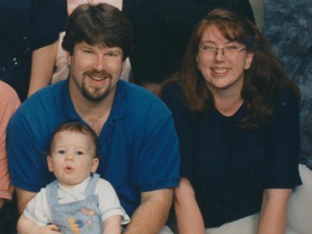 Waybac.1997.gggm12