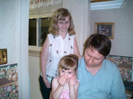 Waybac.2003.06.ggh05