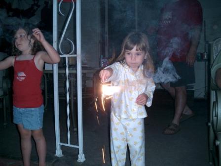 Waybac.2003.07.foj37
