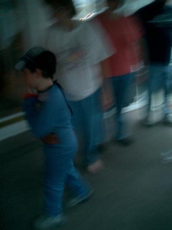 Waybac.2003.10.tot05