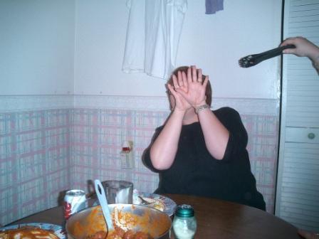 Waybac.2003.11.maobd01