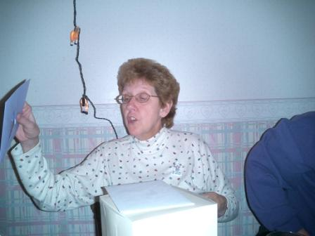 Waybac.2003.11.maobd03