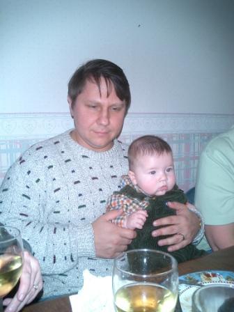 Waybac.2003.11.txm18