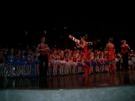 Waybac.2004.05.ddr34