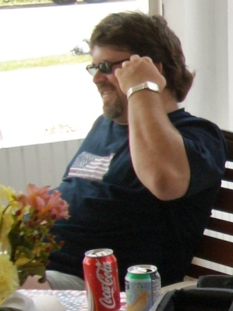 Waybac.2004.07.foj176