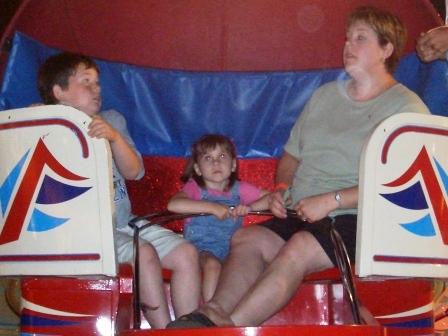 Waybac.2004.07.fp84