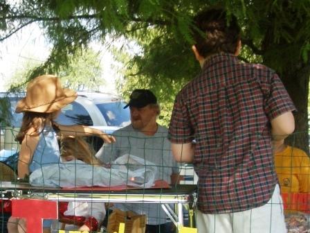 Waybac.2004.07.fp88