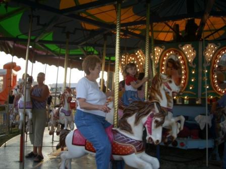 Waybac.2004.07.fp91