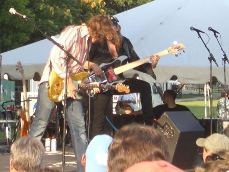 Waybac.2004.07.ibf25