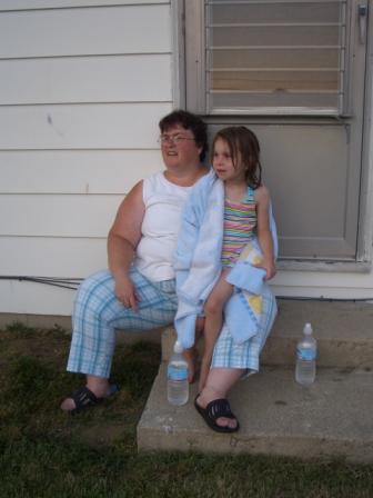 Waybac.2005.07.foj08