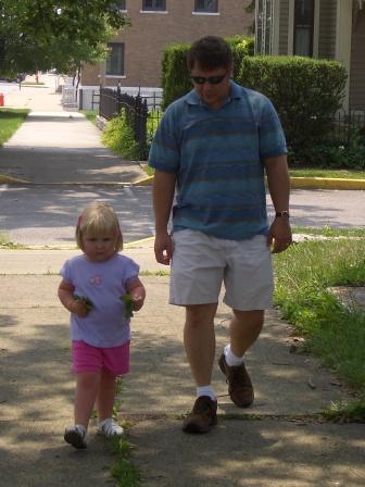 Waybac.2005.07.sbd01