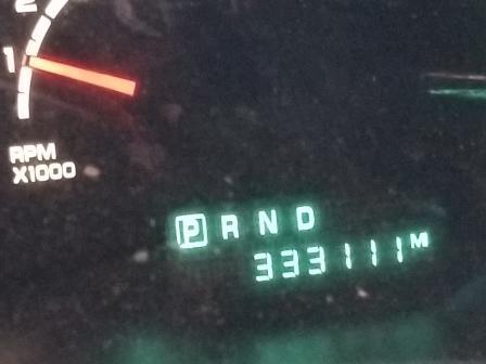 sis20.07.214